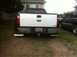 Another 08 conversion completed!!-imageuploadedbyautoguide1341800832.833372.jpg