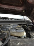 HELP!!! Is my Engine toast or just bad cap?-imageuploadedbyautoguide1342298055.085932.jpg