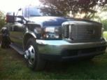 Pics of black rigs-imageuploadedbyautoguide1342993884.863639.jpg