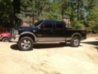 Pic Request:  05-07 w/ or w/out leveling kit sitting on 33's OR bigger-imageuploadedbyautoguide1343786231.874913.jpg