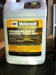 Oil and coolant questions???-imageuploadedbyautoguide1344966295.599265.jpg