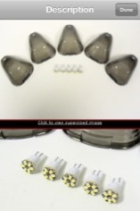 LED Smoked lights-imageuploadedbyautoguide1346084066.842062.jpg
