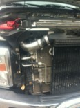 "Flo~Pro 304SS 3"" High-Flow Intercooler Pipe install question-imageuploadedbyautoguide1346899414.215658.jpg"