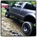 Have you named your truck?!-imageuploadedbyautoguide1350096436.749045.jpg