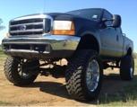 New member from East Texas-imageuploadedbyautoguide1350272814.740928.jpg