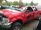 Need a new truck now.-imageuploadedbyautoguide1350609219.403889.jpg