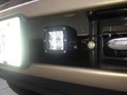Rigid Dually D2 Bumper Mount to Upfitter-imageuploadedbyautoguide1350860049.346556.jpg