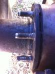 Is this rim damaged?-imageuploadedbyautoguide1350921916.525359.jpg