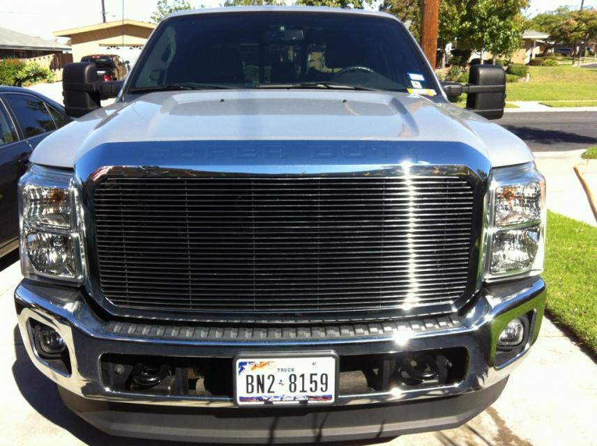 T-Rex billet grille-imageuploadedbyautoguide1351282423.568089.jpg