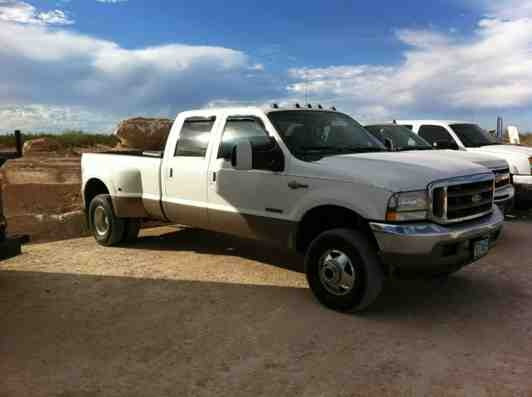 Should I paint my dually wheels?-imageuploadedbyautoguide1352867341.024228.jpg