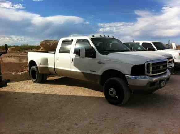 Should I paint my dually wheels?-imageuploadedbyautoguide1352867361.220197.jpg