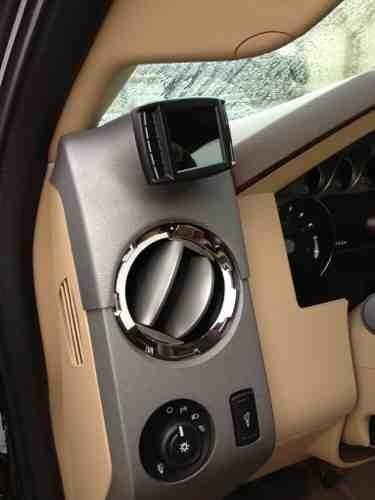 Tuner installed-imageuploadedbyautoguide1353655361.145000.jpg