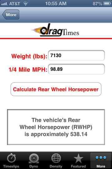 Guessing horsepower-imageuploadedbyautoguide1353866133.263985.jpg