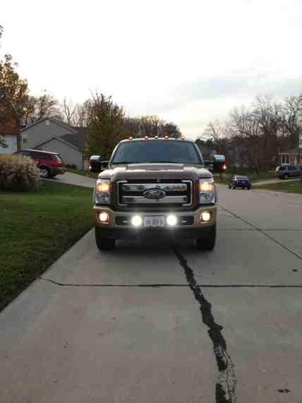 Lighting upgrade, show me what you did???-imageuploadedbyautoguide1354395801.971344.jpg