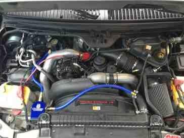 Engine Bays!! Lets see them!!-imageuploadedbyautoguide1354838736.804241.jpg