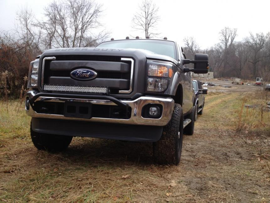 "New bulldog 30"" light bar-imageuploadedbyautoguide1355004904.816681.jpg"