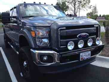 "New bulldog 30"" light bar-imageuploadedbyautoguide1355004990.467884.jpg"