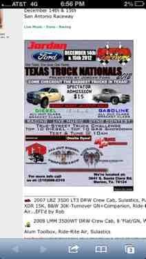 San Antonio drag race-imageuploadedbyautoguide1355073856.804431.jpg