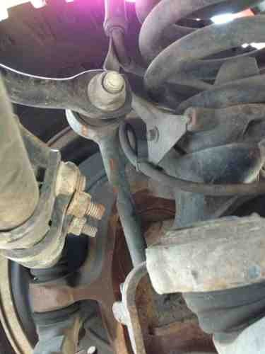 Sway Bar End Link Question-imageuploadedbyautoguide1355088310.306271.jpg