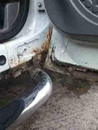 Rust issues-imageuploadedbyautoguide1356907597.359657.jpg