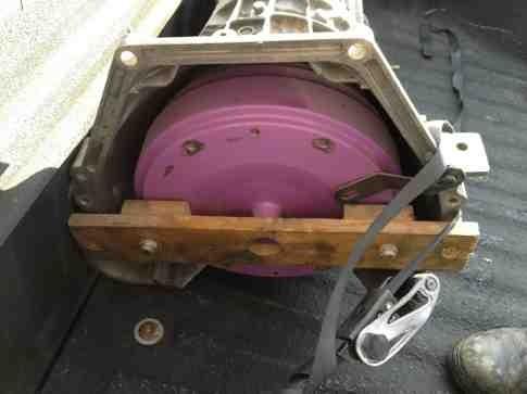 New torque converter not studded??-imageuploadedbyautoguide1357008225.445570.jpg