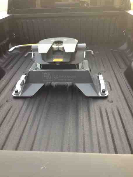 2012 Superduty in bed hitch question-imageuploadedbyautoguide1357055994.521065.jpg