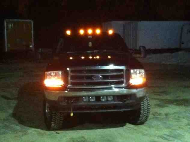Progression of my truck-imageuploadedbyautoguide1358043591.323541.jpg