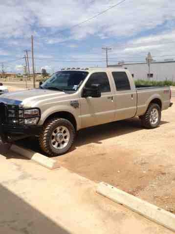 Pics of 35's on factory 20's no lift??-imageuploadedbyautoguide1358111909.559332.jpg