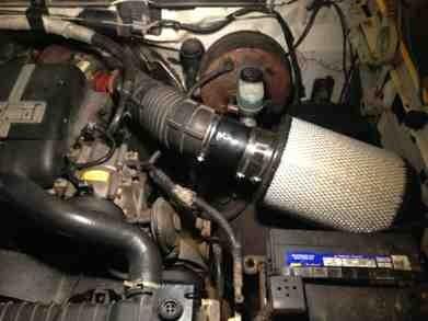 What to do with MAF sensor-imageuploadedbyautoguide1358970636.102004.jpg