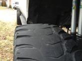 Help!! Tires worn veryyyy unevenly-imageuploadedbyautoguide1359301713.240484.jpg