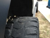 Help!! Tires worn veryyyy unevenly-imageuploadedbyautoguide1359301727.140645.jpg