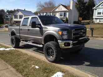 Pics of trucks with 20x10's-imageuploadedbyautoguide1359482969.896531.jpg