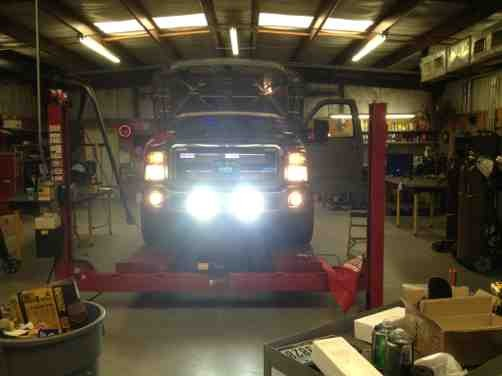 Got my LED off road light installed-imageuploadedbyautoguide1359564589.852678.jpg