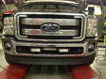 Got my LED off road light installed-imageuploadedbyautoguide1359564606.066415.jpg