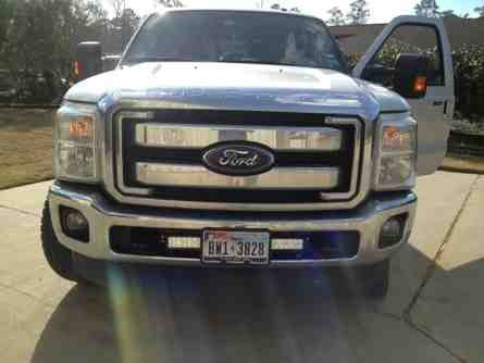 Got my LED off road light installed-imageuploadedbyautoguide1359564617.037664.jpg