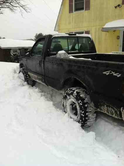 Hard hit snow area-imageuploadedbyautoguide1360591461.274376.jpg