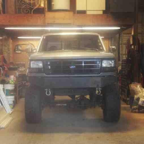Rhino lining my truck???-imageuploadedbyautoguide1361255719.120473.jpg