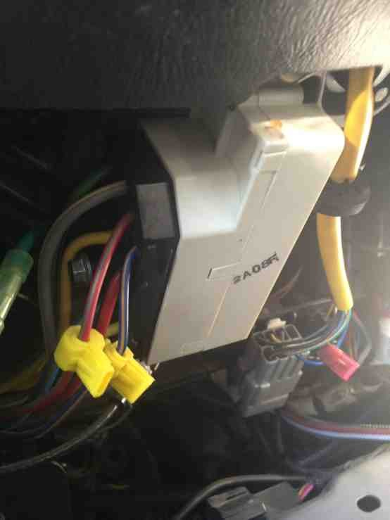 Does my truck have a Programer/tuner??-imageuploadedbyautoguide1361844568.172973.jpg