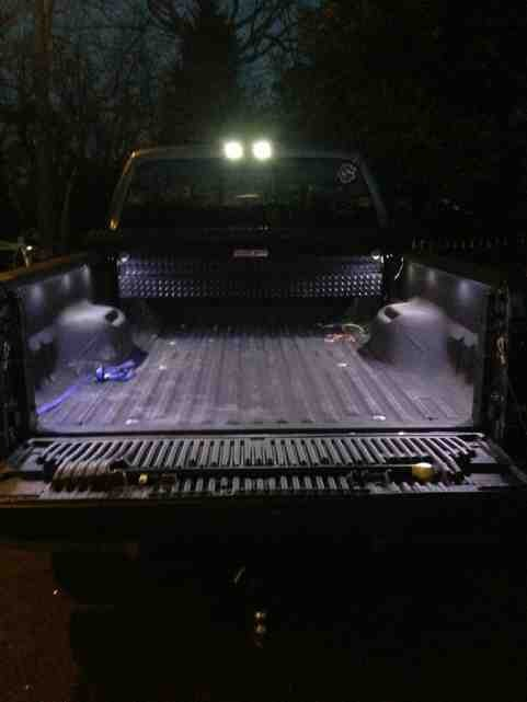 LED Bed Lights-imageuploadedbyautoguide1362095573.498435.jpg