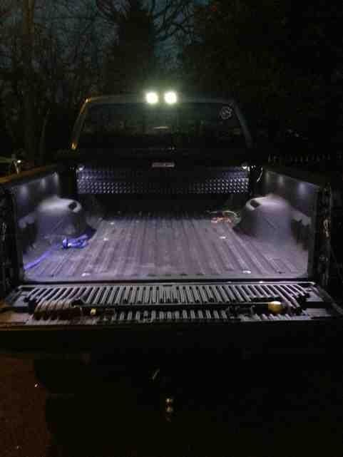LED Bed Lights-imageuploadedbyautoguide1362095573.498435.jpg