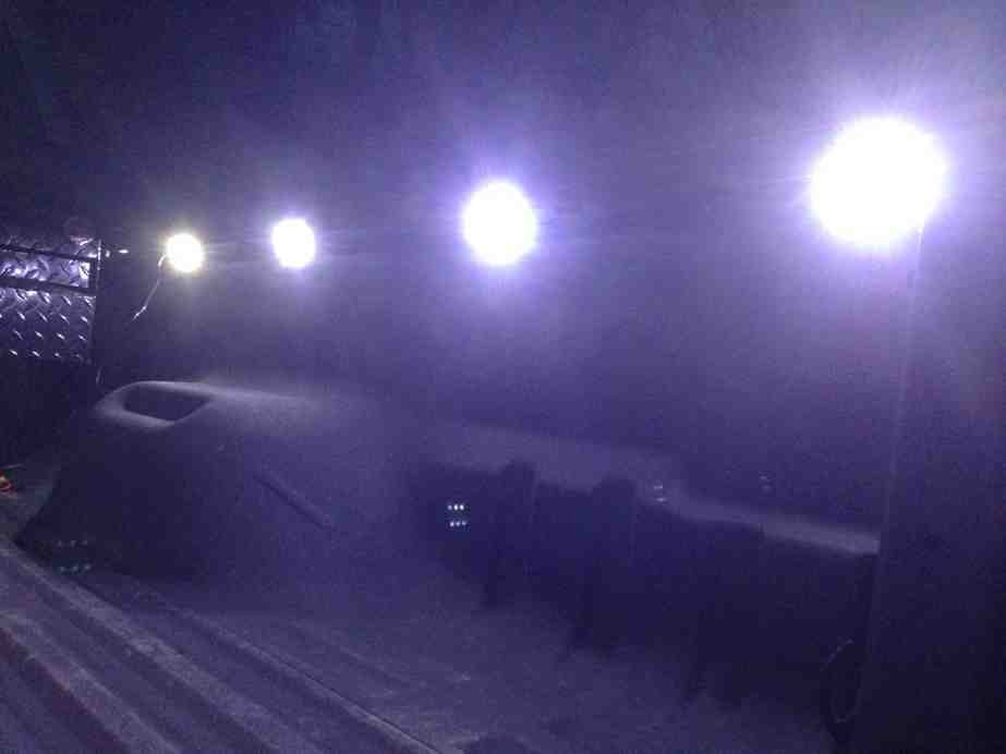 LED Bed Lights-imageuploadedbyautoguide1362095598.597573.jpg
