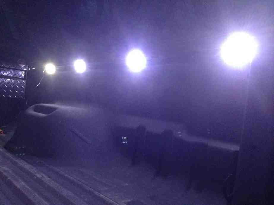 LED Bed Lights-imageuploadedbyautoguide1362095598.597573.jpg