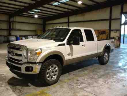 Looking for F250 diesel pics on stock wheels-imageuploadedbyautoguide1362107060.598873.jpg