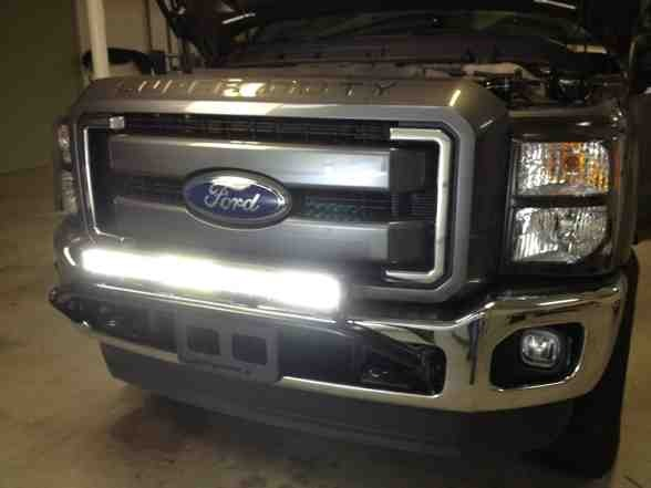 Rigid industries light bar mount page 3 ford powerstroke rigid industries light bar mount imageuploadedbyautoguide1362136994739430g mozeypictures Images