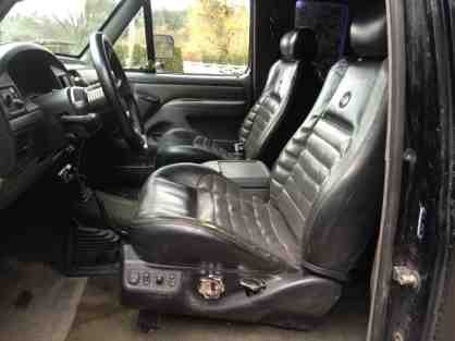 OBS extended cab front seats-imageuploadedbyautoguide1362165965.998056.jpg