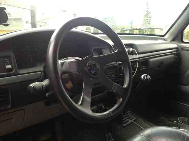 OBS extended cab front seats-imageuploadedbyautoguide1362166019.833314.jpg