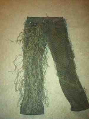 DIY GHILLIE, anyone here hunt??-imageuploadedbyautoguide1362631164.913299.jpg