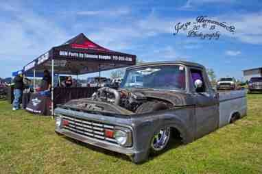 Has anybody ever put a powerstroke in an F100-imageuploadedbyautoguide1362862231.864640.jpg