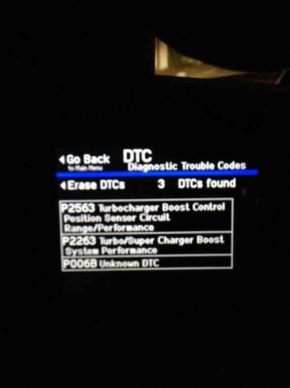 EBP Tube & sensor swap out-imageuploadedbyautoguide1366332688.752395.jpg