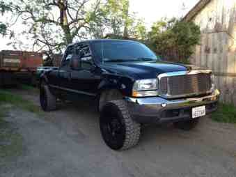 Can I run 33x12.5x16's on a leveling kit? PIC if possible.-imageuploadedbyautoguide1367026680.377948.jpg